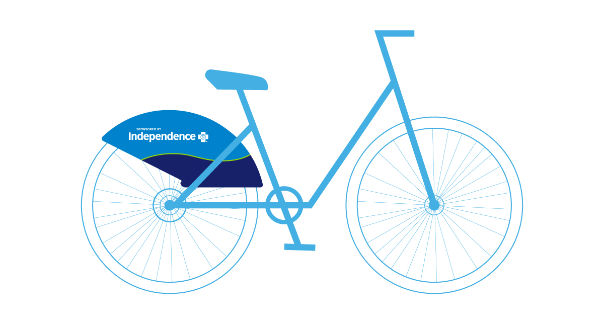 Bike_Diagram_650