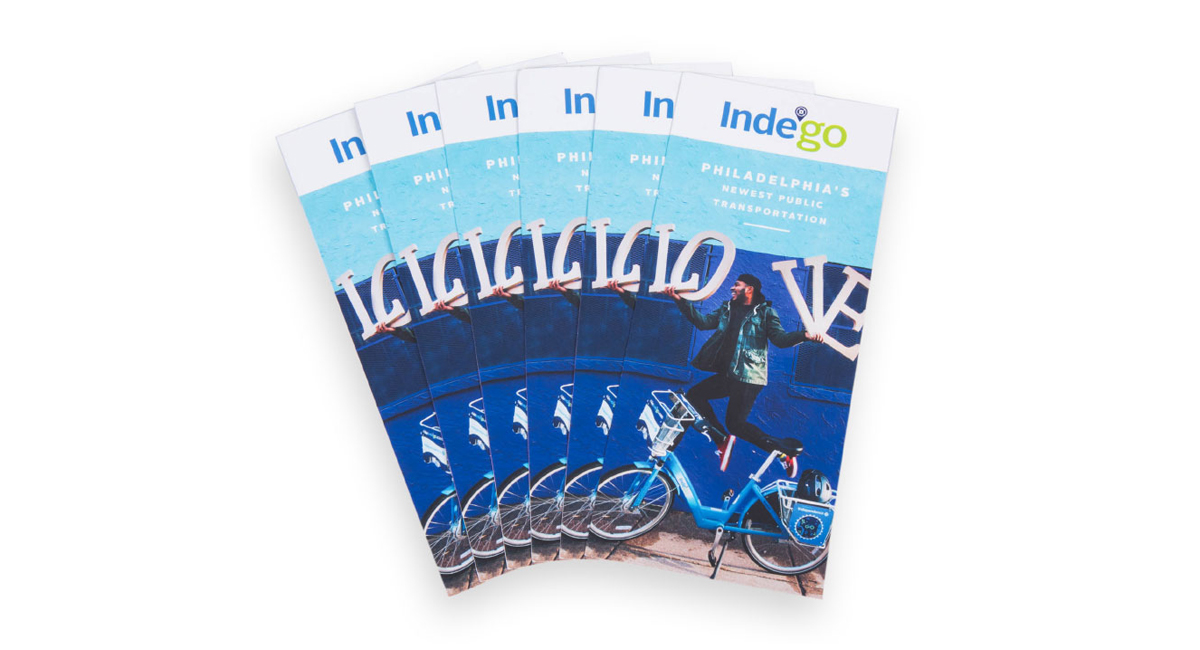 Indego_trifold_covers