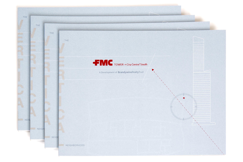 FMC2_detail1