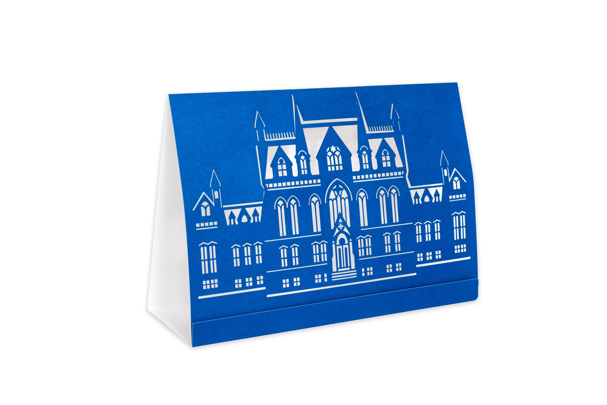 Blue_building-card-less-contrast