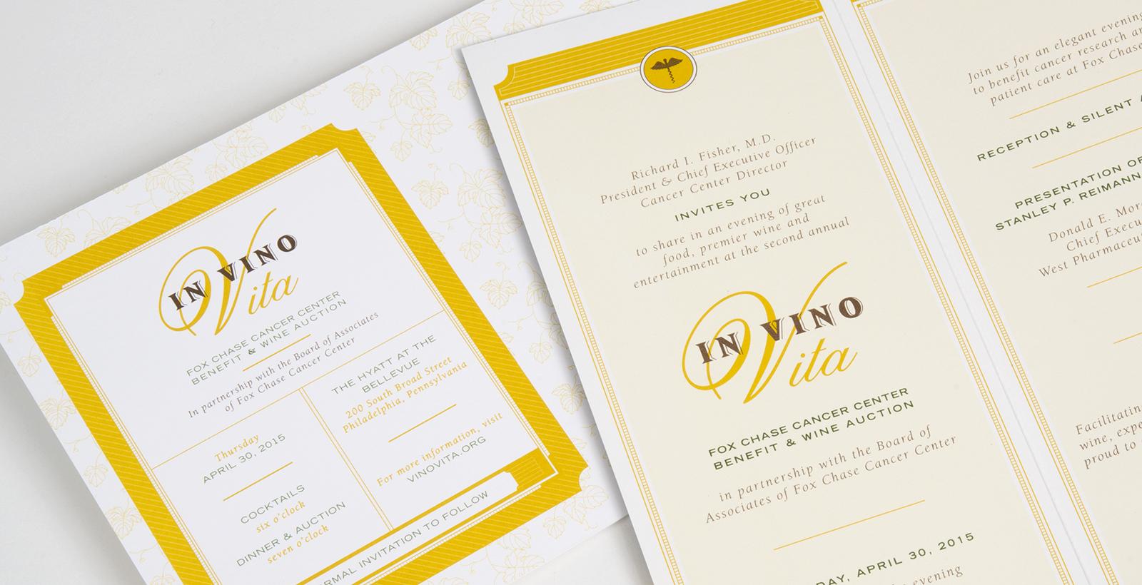 IVV2015_invite_1