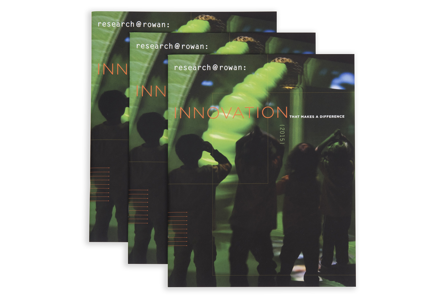 Innovation2015_cover_1