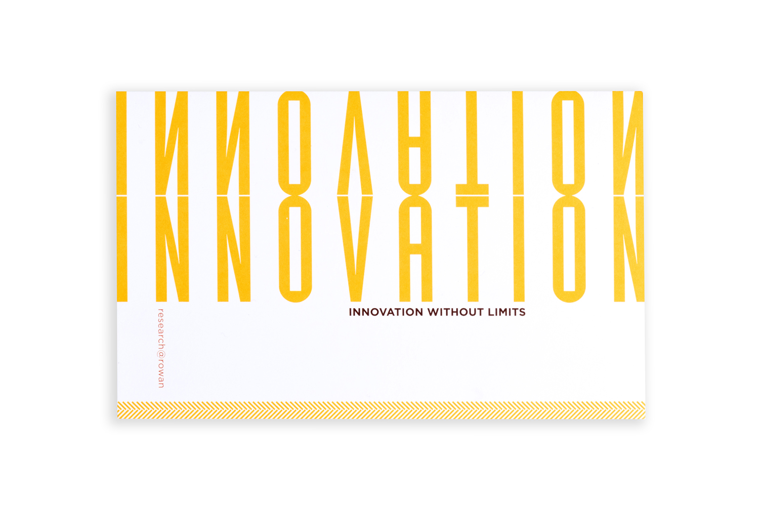 Innovation_cover