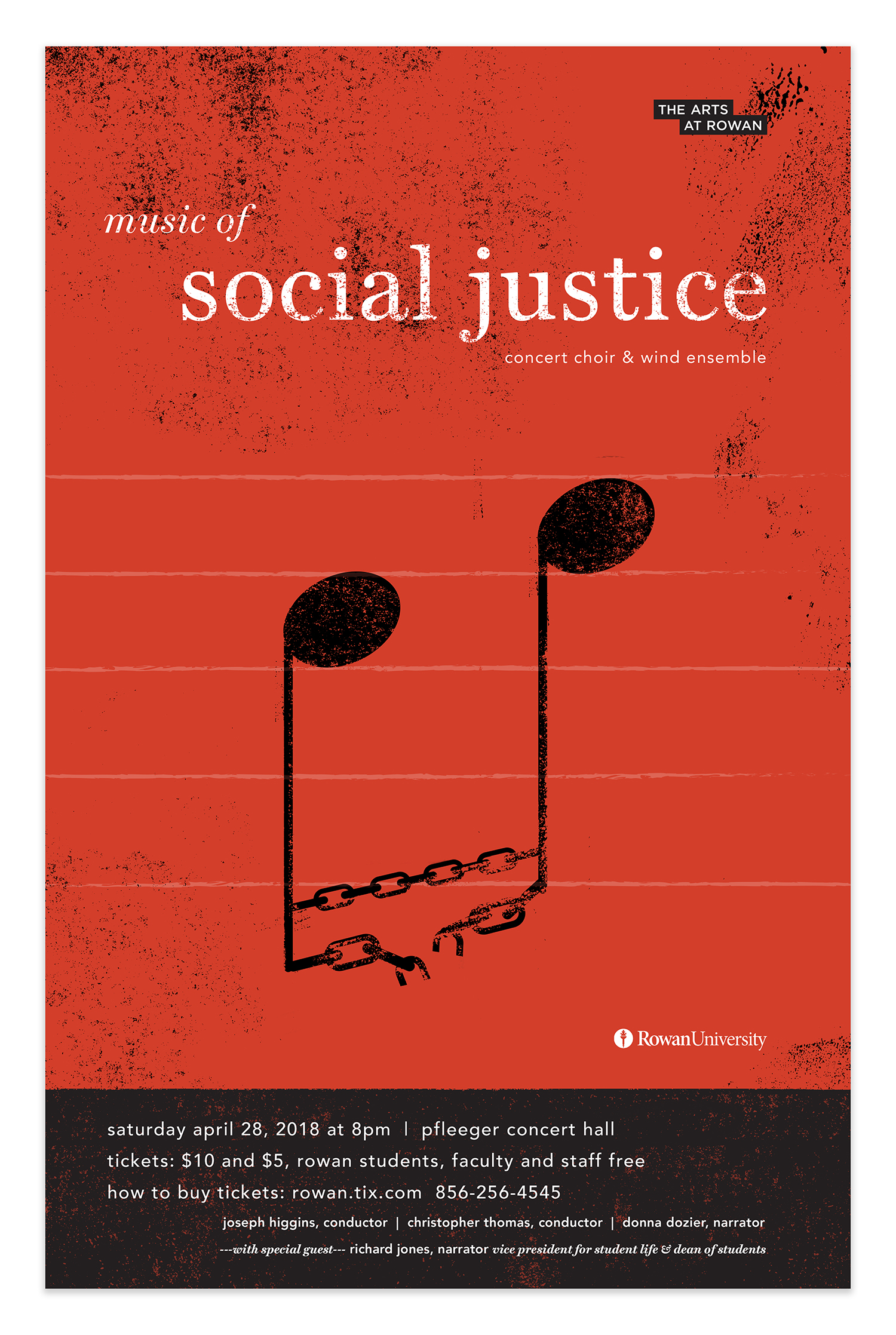 Poster_SocialJustice