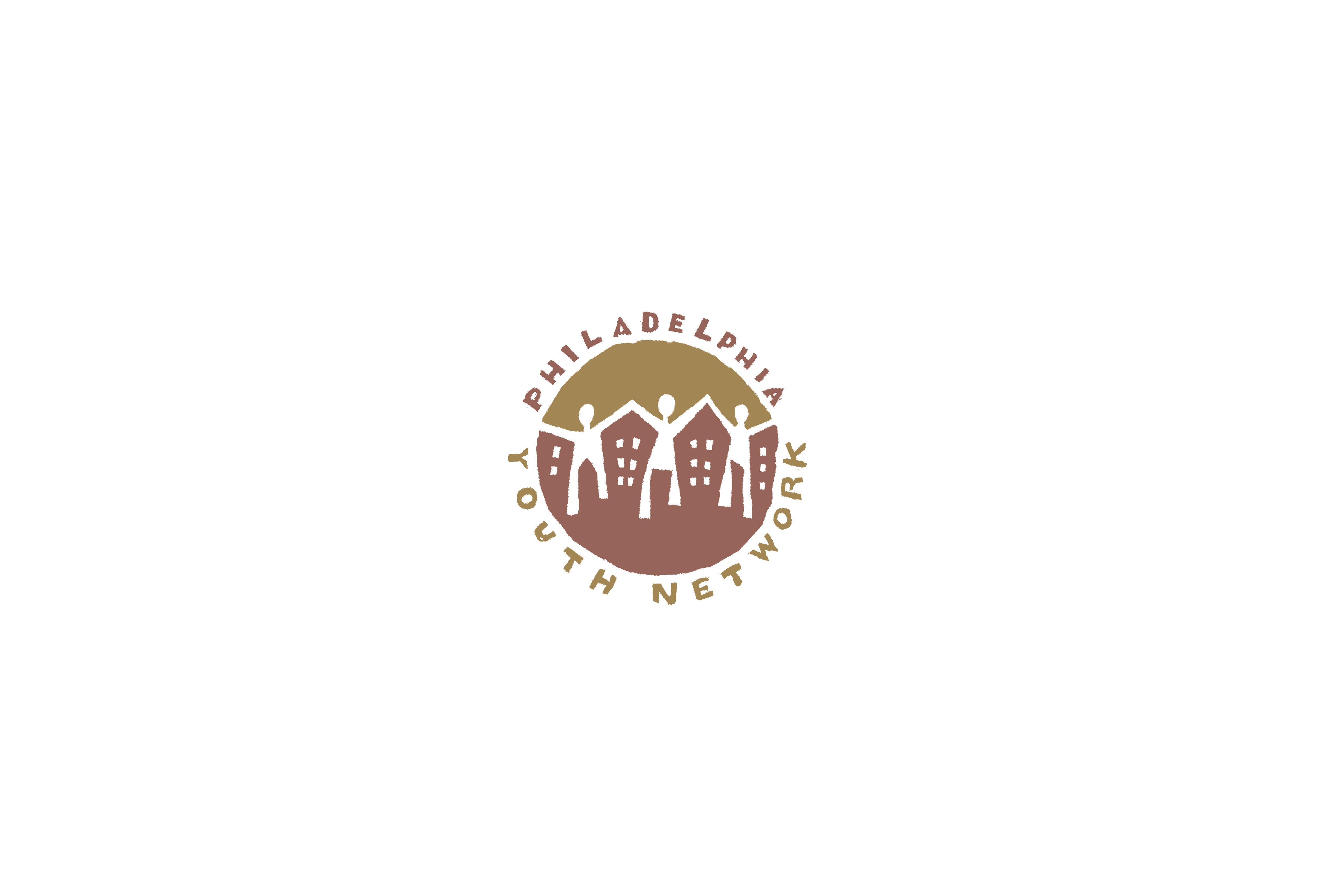 Logos2.011