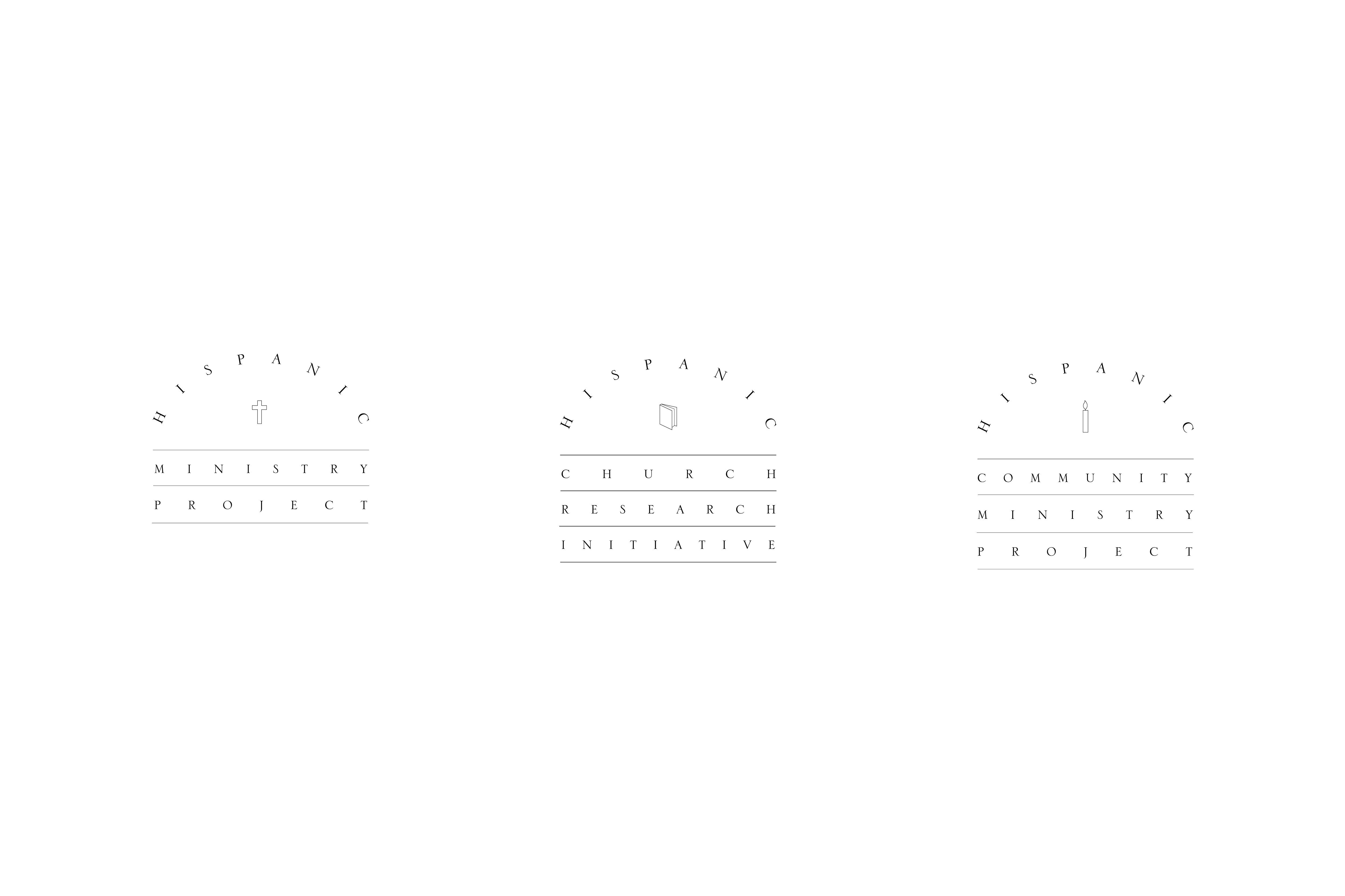 Logos2.03