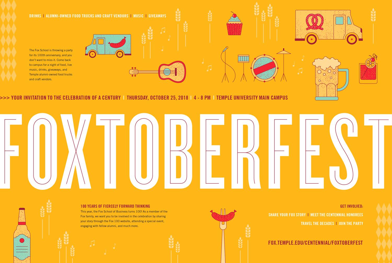 foxtoberfest_instagram