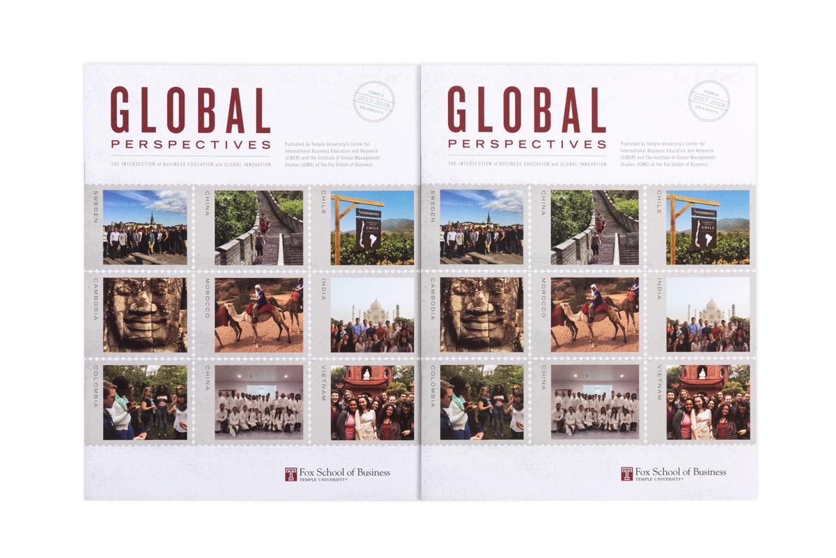 globalp1