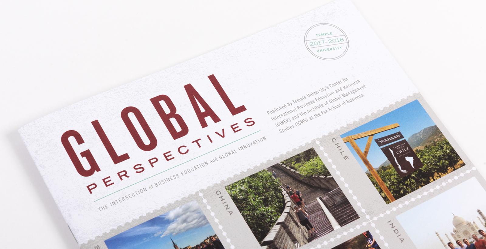 globalp_divider1