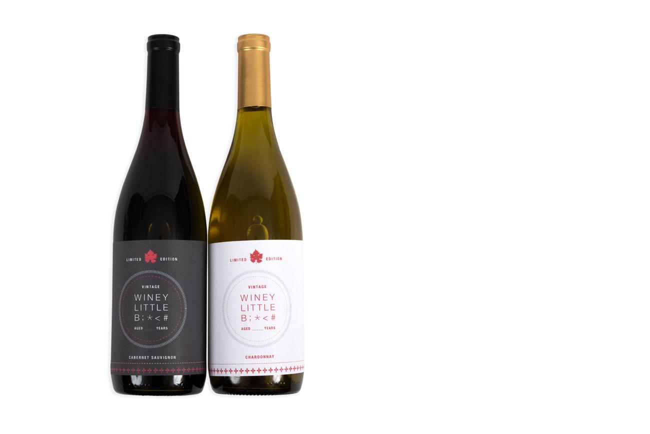 winebottlesside3