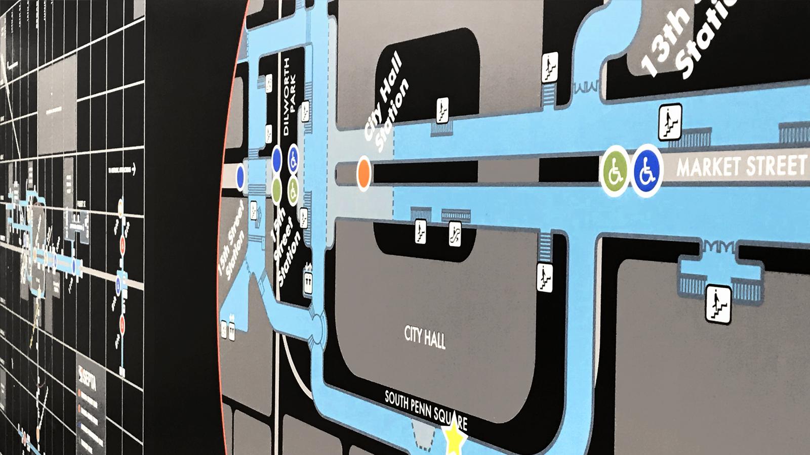 Map_detail_v2