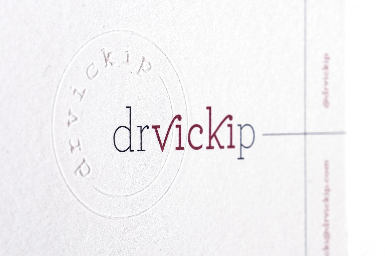 VickiP_detail_4