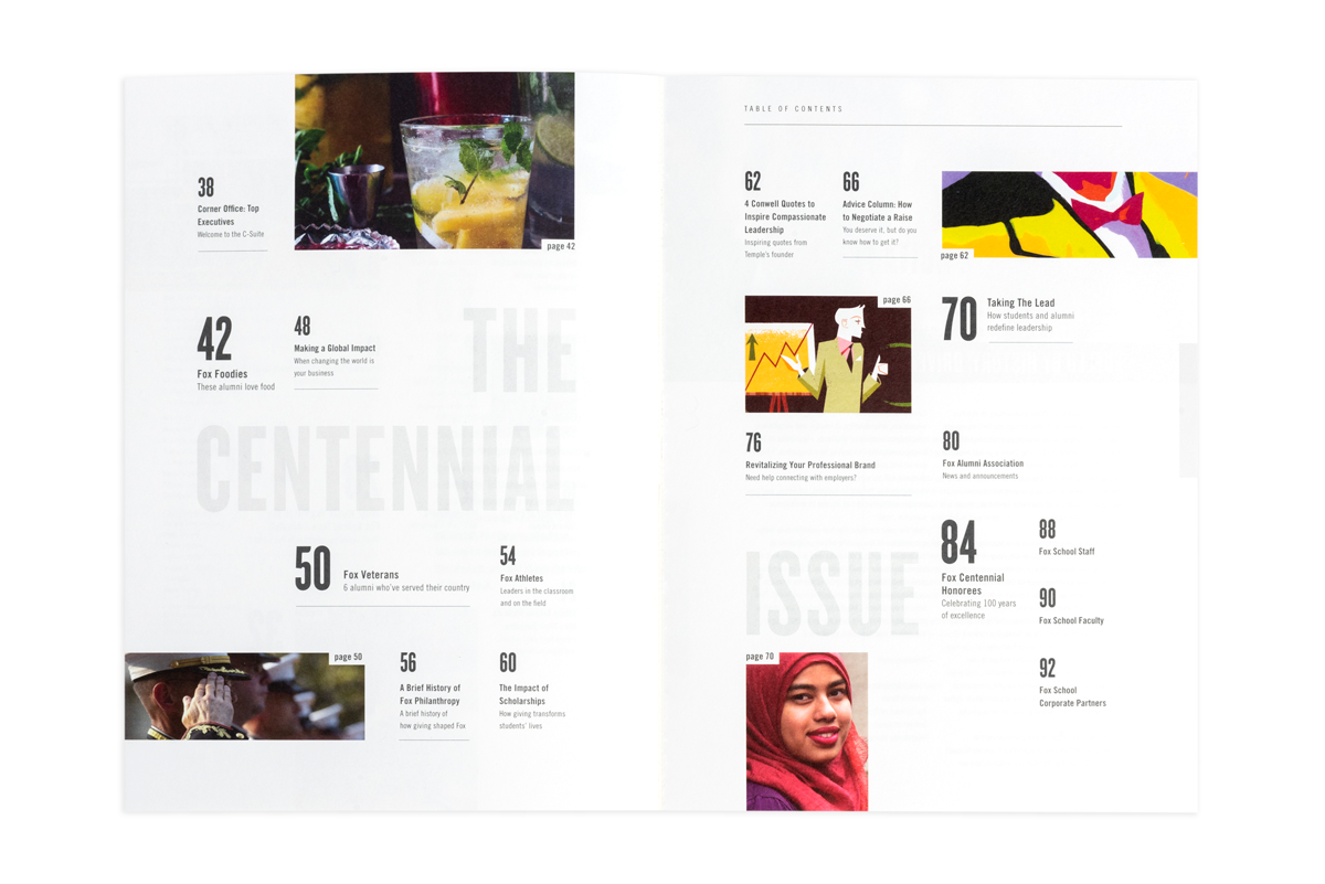centennial_slide2