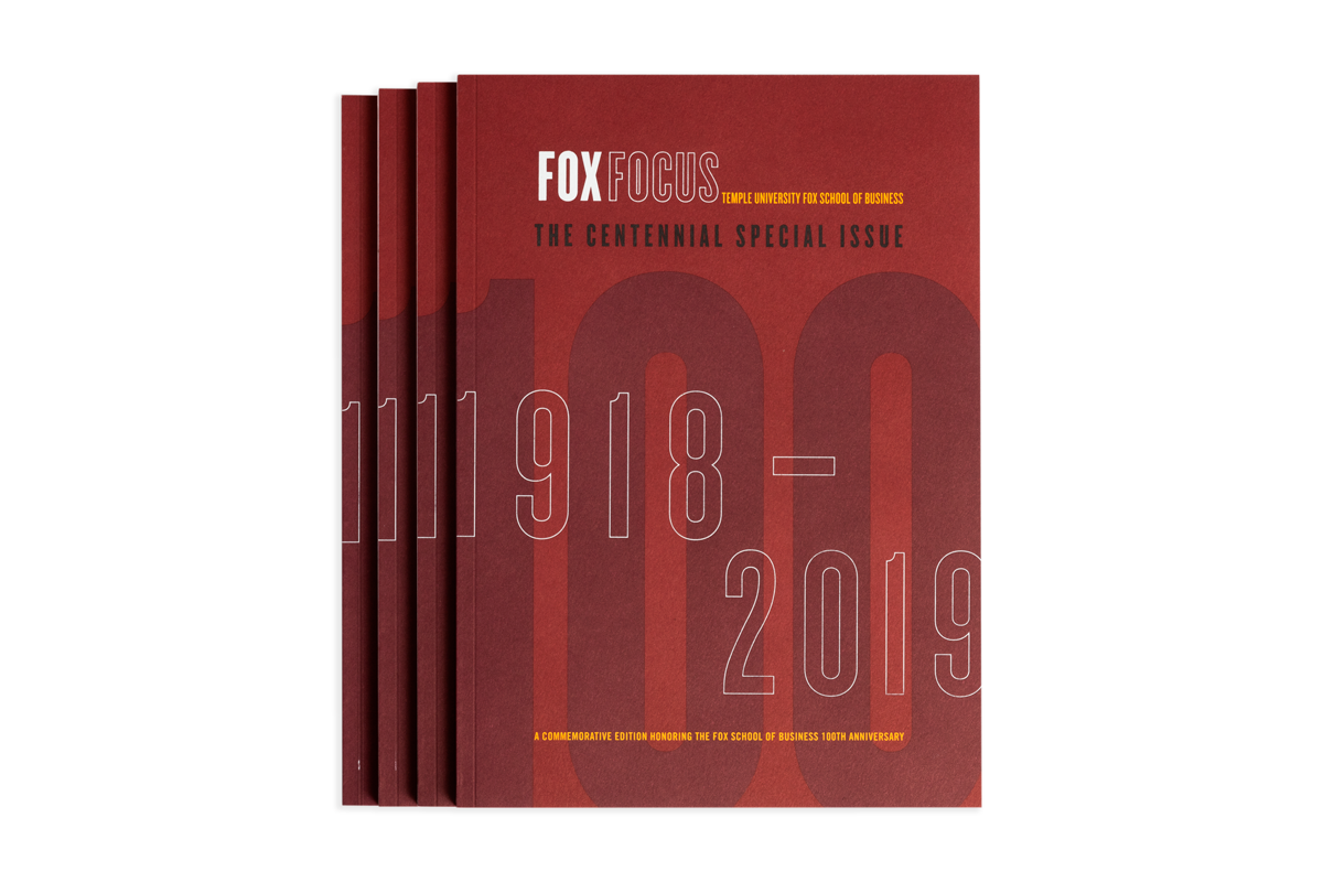 cover_centennial1