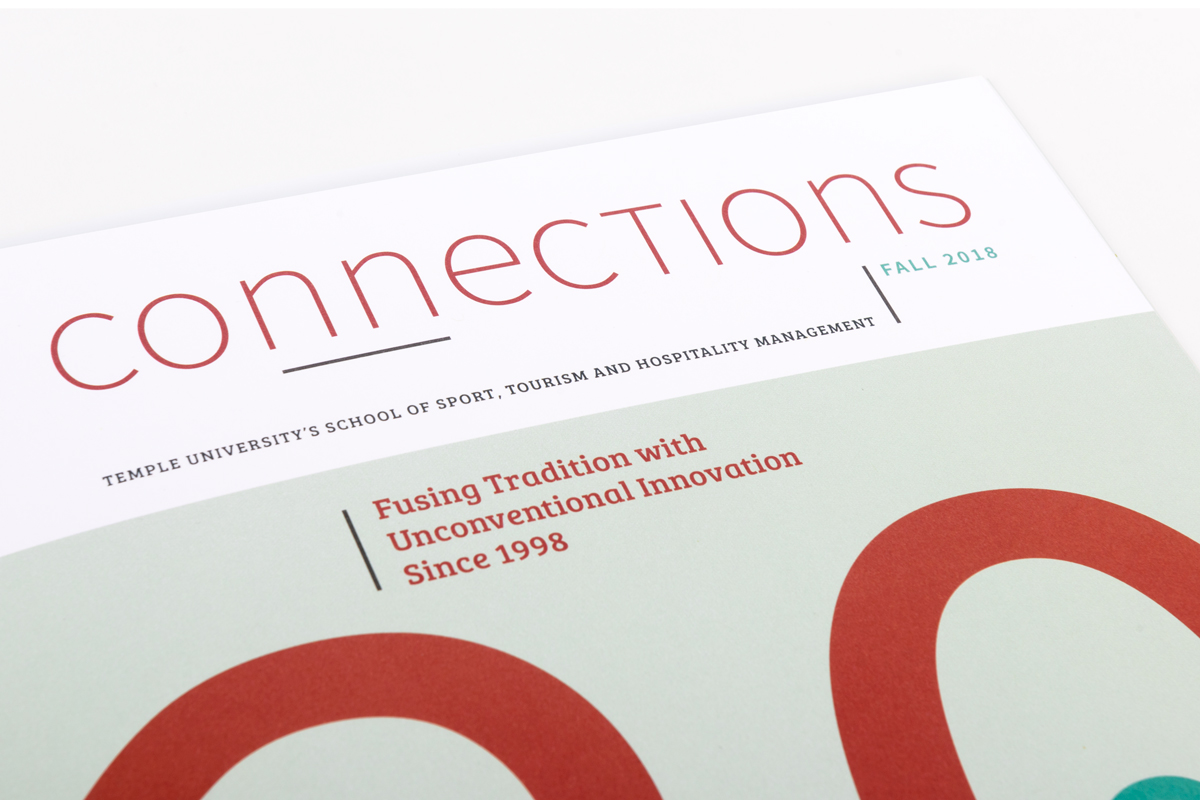 connections_masthead