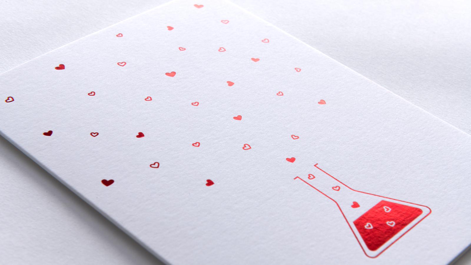 wistar_valentine_breaker