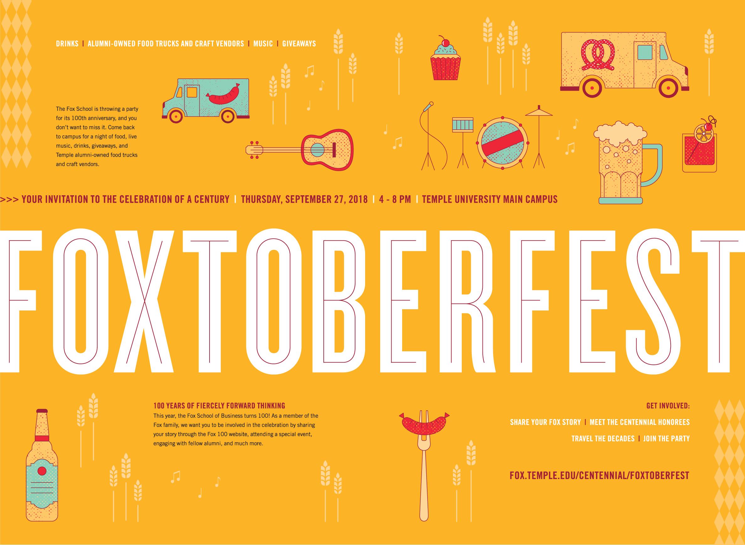 Data_Foxtoberfest1
