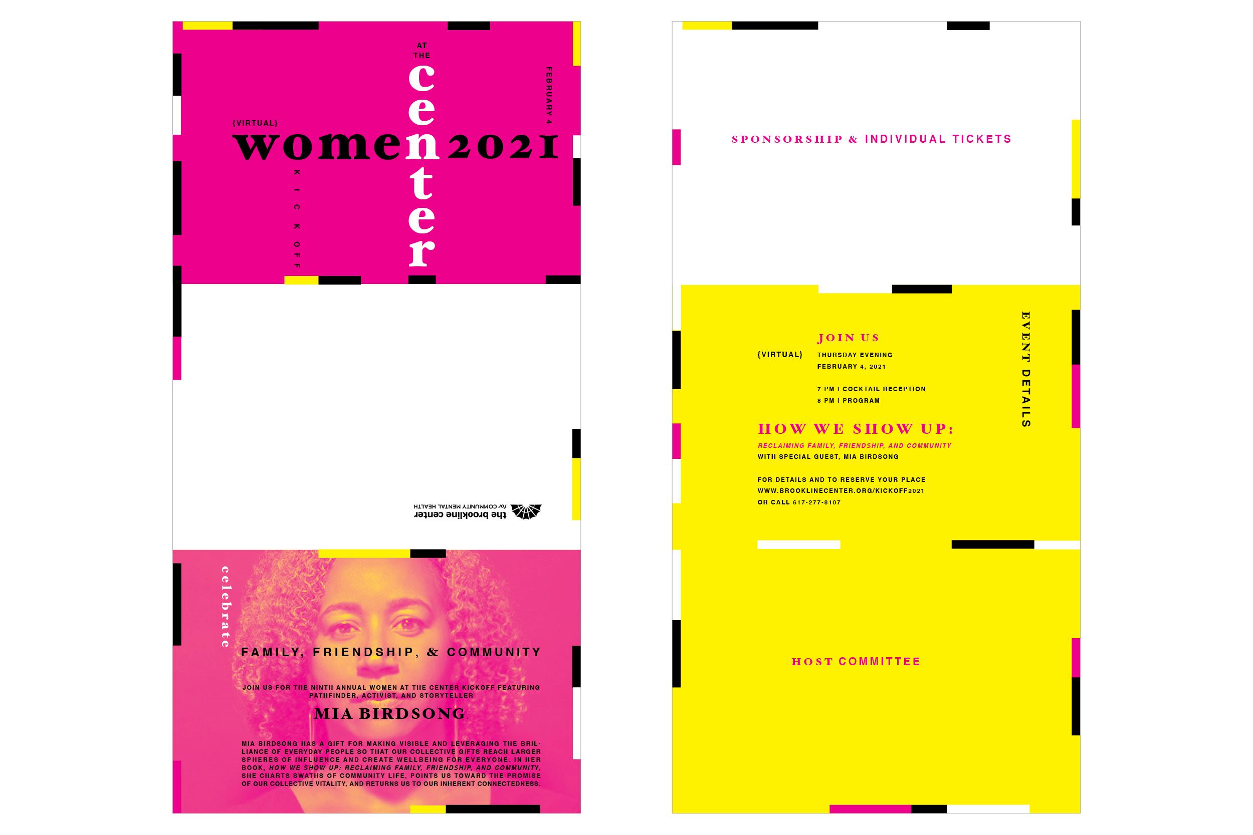 womenatthecenter_proposed