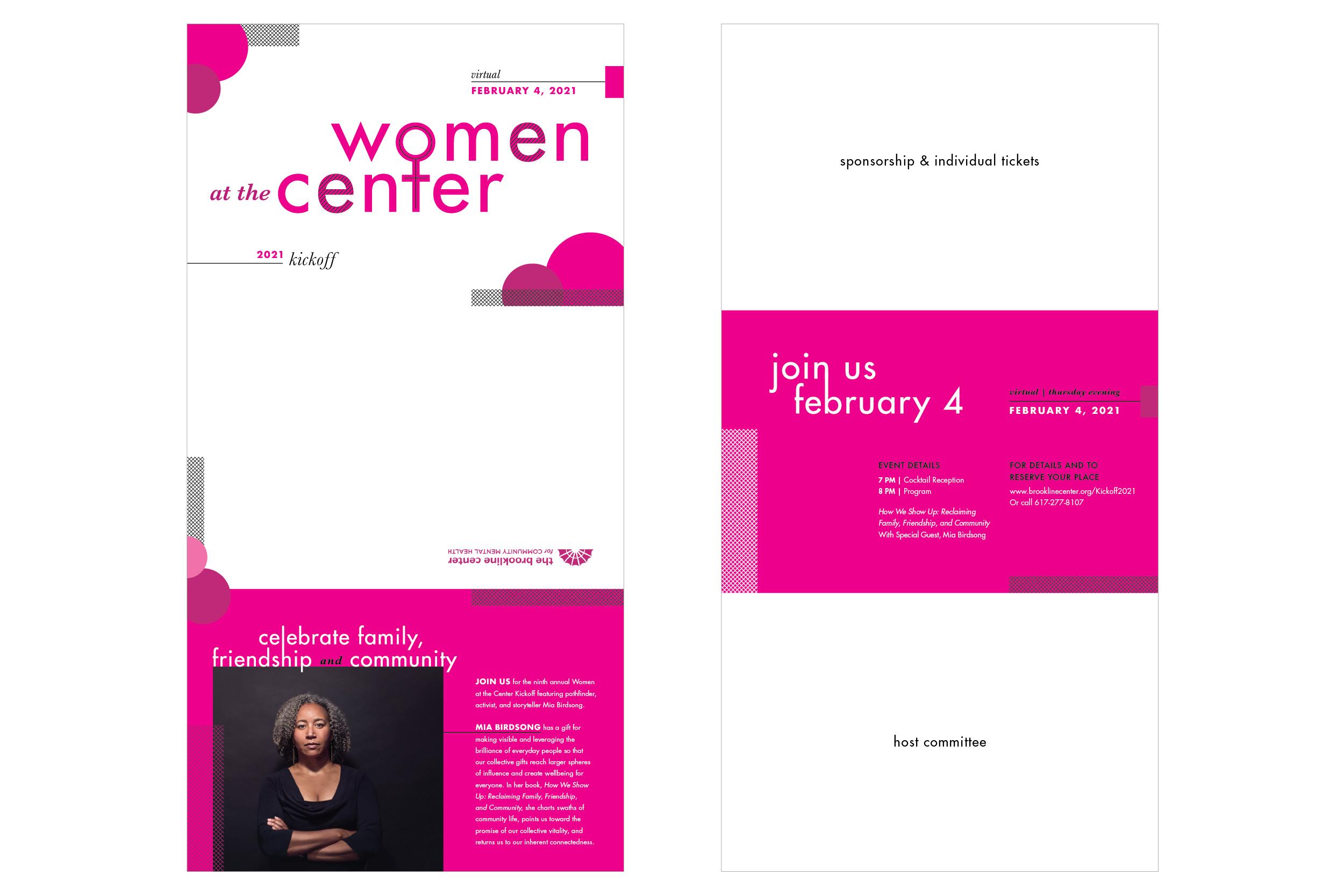 womenatthecenter_proposed2