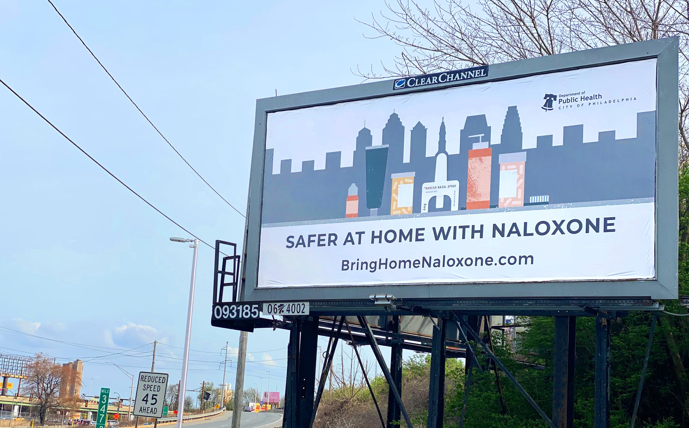 billboard4.5